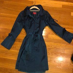 Women's Elle Trench Coat